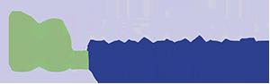 Logo Tax Advisors